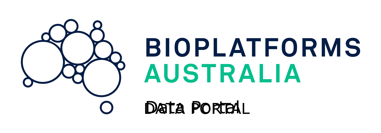 bioplatforms-australia