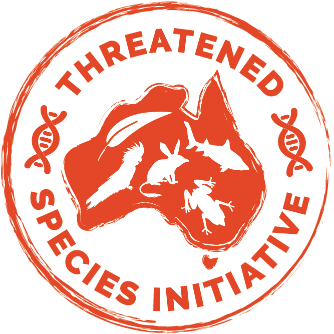 threatened-species