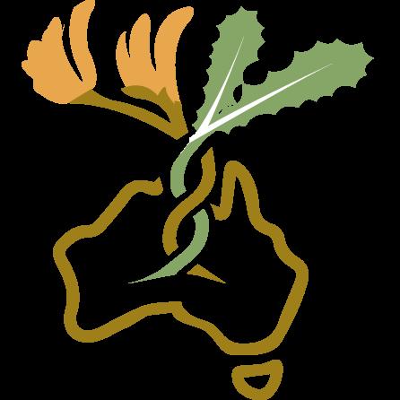 bpa-plants